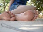 both_my_feet_by_candycorn55[1]
