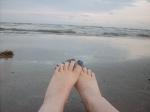 feet_by_candycorn55[1]