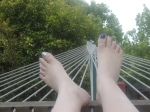 feet_on_my_hammock_by_candycorn55[2]