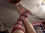 foot_sock_by_candycorn55[2]