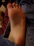 my_foot_by_candycorn55[1]