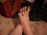 my_ticklish_feet_by_candycorn55[1]