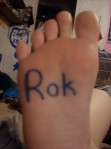 RoK_foot_by_candycorn55[1]